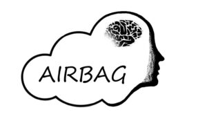 AIR pollutants and Brain Aging research Group