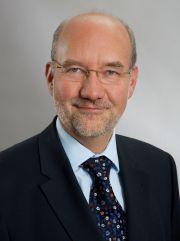 Univ.-Prof. Dr. med. Jean Krutmann