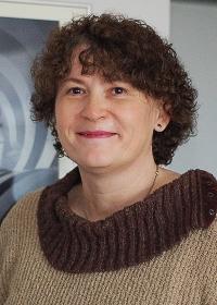 Priv.-Doz. Dr. rer. nat. Susanne Grether-Beck