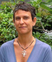 Dr. med. Dr. rer. nat. Natascia Ventura