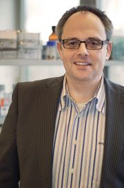Dr. Roel Schins